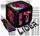 ITLider.ro