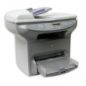 Cartus toner Lexmark E250/E350 (E250A11E), Negru, 3.500 pagini